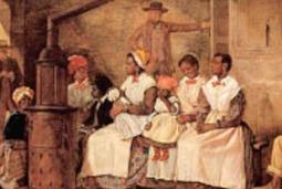 african-tour