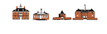 family tours williamsburg va