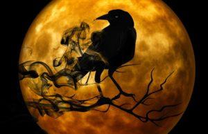 halloween-williamsburg