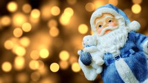 christmas-1887306__340