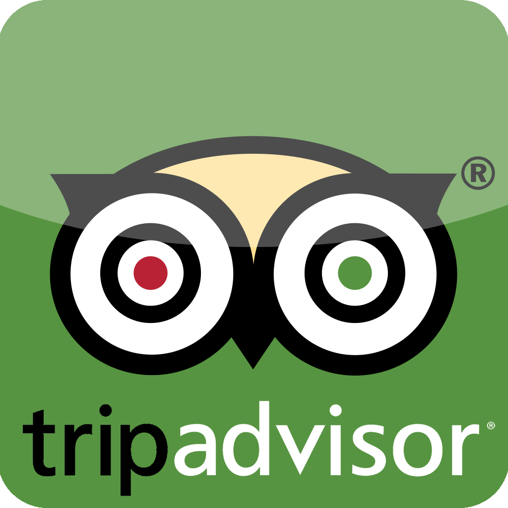 trip advisor reviews tours williamsburg