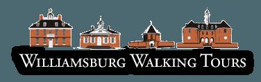 williamsburg black history
