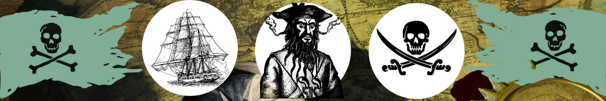blackbeard article