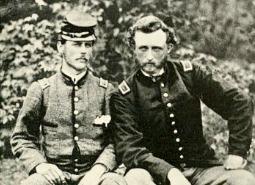 civil war history tours williamsburg virginia