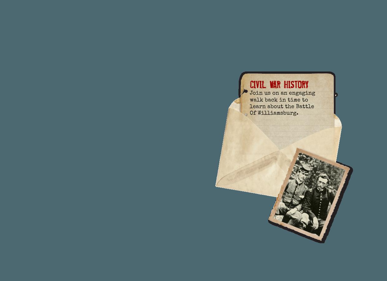 virginia civil war history