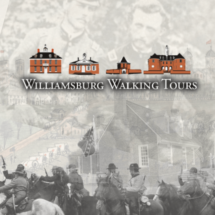 battle for willamsburg tour